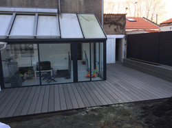 Terrasse-bois-composite-cauderan-gironde-silvadec
