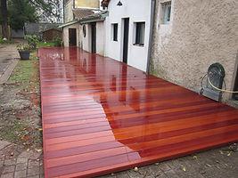 Terrasse-bois-saint-aubin-du-medoc