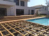 terrasse ipe saint jean d'illac (2).JPG