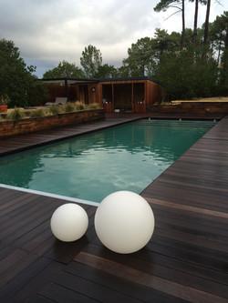 Terrasse-et-pool-house-cap-ferret-terrasse-bois
