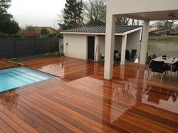 Terrasse-en-ipe-au-bouscat-terrasse-bois-et-composite