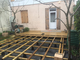 Ossature-a-double-structure-terrasse-sapin-medoc