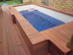 Terrasse-padouk-talence-terrasse-bois-et-composite