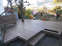 terrasse bois composite sylvadec (5)