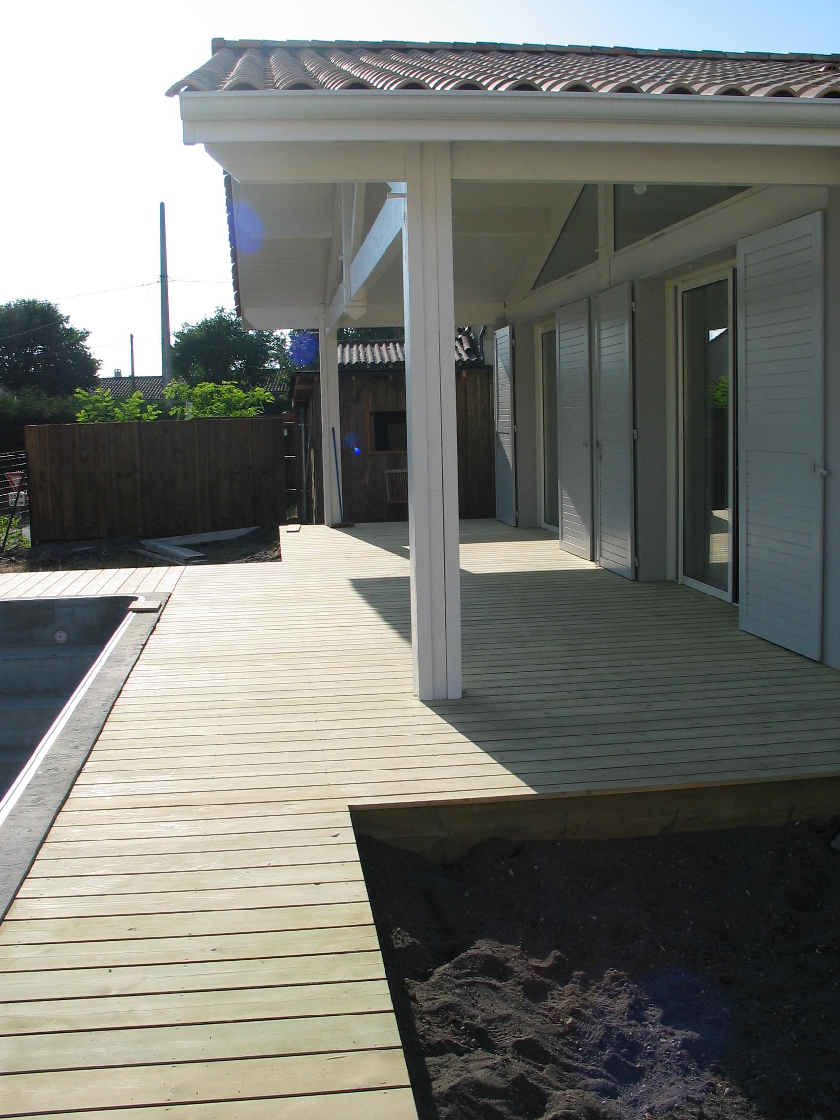terrasse bois bordeaux image jpg (38)