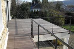 Terrasse-en-padouk-eysines-balcon