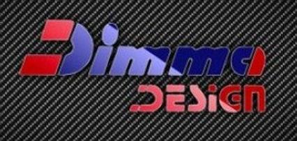 dimma 1.jpg