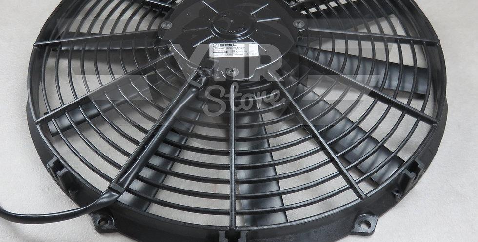 Ventilateur SPAL