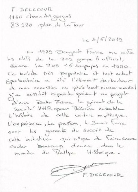 lettre F Delecour.jpg