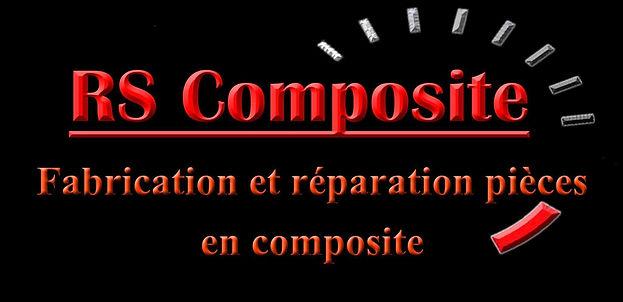 logo RS comp.jpg