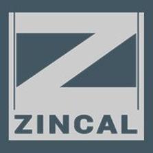 Logo Zincal.jpg