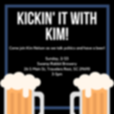 Kickin' it with Kim-2_23.png
