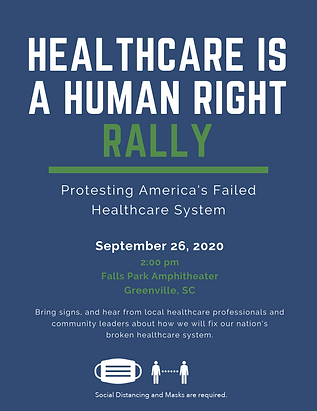 HEALTHCARE IS A HUMAN RIGHT (1).png