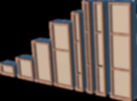 Blocks1.png