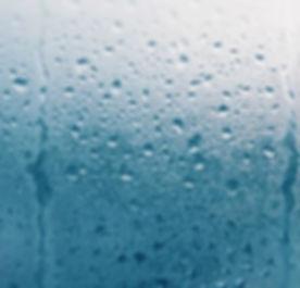 moisture2.JPG