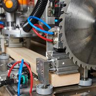 Assembly robot1