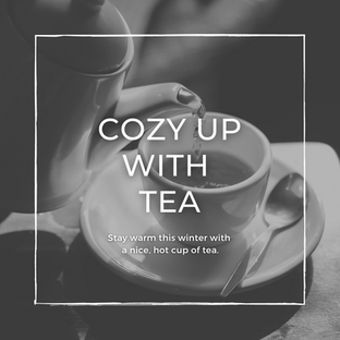 Cozy Up With Tea.png