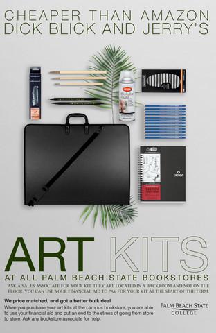 Art Kit Poster.jpg