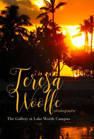Teresa_Woolfe_Postcard-1.jpg