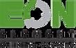 EON Element Building System Logo