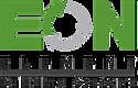 Eon Elements logo 16062020.png