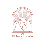 primary-logo-rust.png