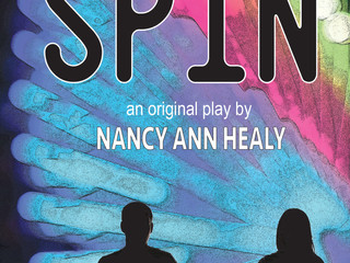 SPIN: The Project from my Soul