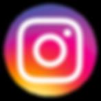 logo-instagram-png-13572.png