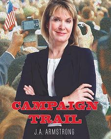 CampaigntrailKUcover-01.jpg