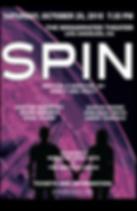 SPINLIGHTWEB-01.png