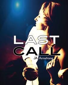 LastcallWS-01.jpg