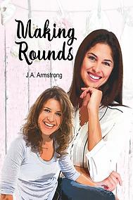 makingRounds-01.png