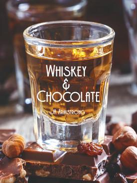 Whiskeychoc-01.jpg