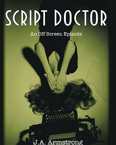scriptdrcvr-01.jpg