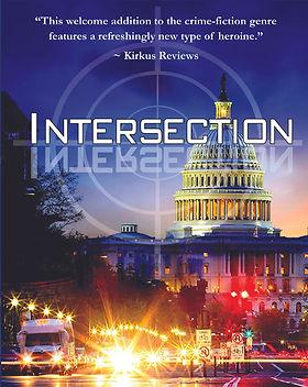Intersectionpromo1-01.jpg