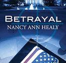 Betrayalfrontcover.jpg