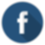 facebook-logo-png-9024.png