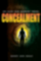 Concealment-01.jpg