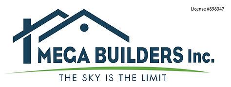Mega Logo.jpg
