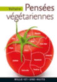Pensées végétariennes Voltaire