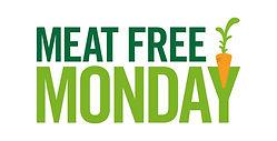 Paul McCartney a créé le mouvement MFM : « Meat Free Monday » pour promouvoir une alimentation moins carnée (« Lundi sans viande »). Se sont associés à ce mouvement des célébrités comme  Olivia Harrison, Yoko Ono, Sheryl Crow, Jeff Beck, Bryan Adams, Moby, Gwyneth Paltrow, Richard Branson, Alec Baldwin et Joanna Lumley