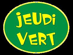 Logo_Jeudi_Vert_2019-détouré.png