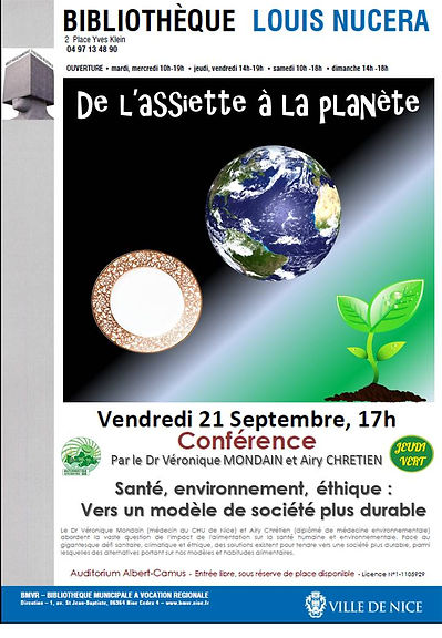 Affiche 21 sept 2018_version 3.JPG