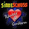 Räuber_und_gendarm_Cover.jpg