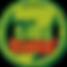 300dpi_Logo_sibbeschuss_2019.png