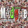 Mädche_Cover.jpg