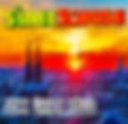 Sonn_üvver_Kölle_Cover.jpg