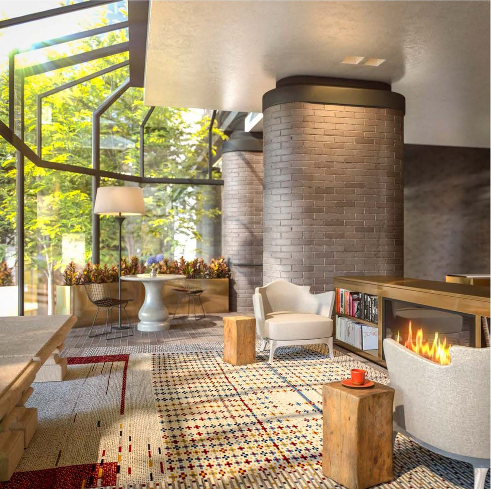 Rivercourt_Lobby_Rendering_0212sml_Page_
