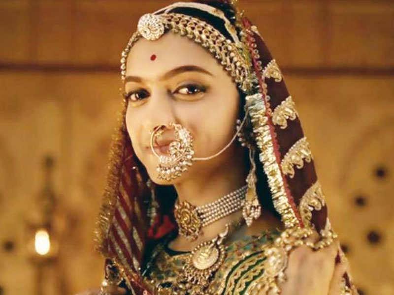 Amba Hindi Movie Mp3 Songs Download