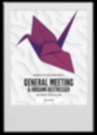 general meeting.png